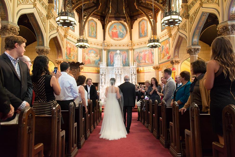 FallonLattariAndChrisMoscicki_Wedding_0298