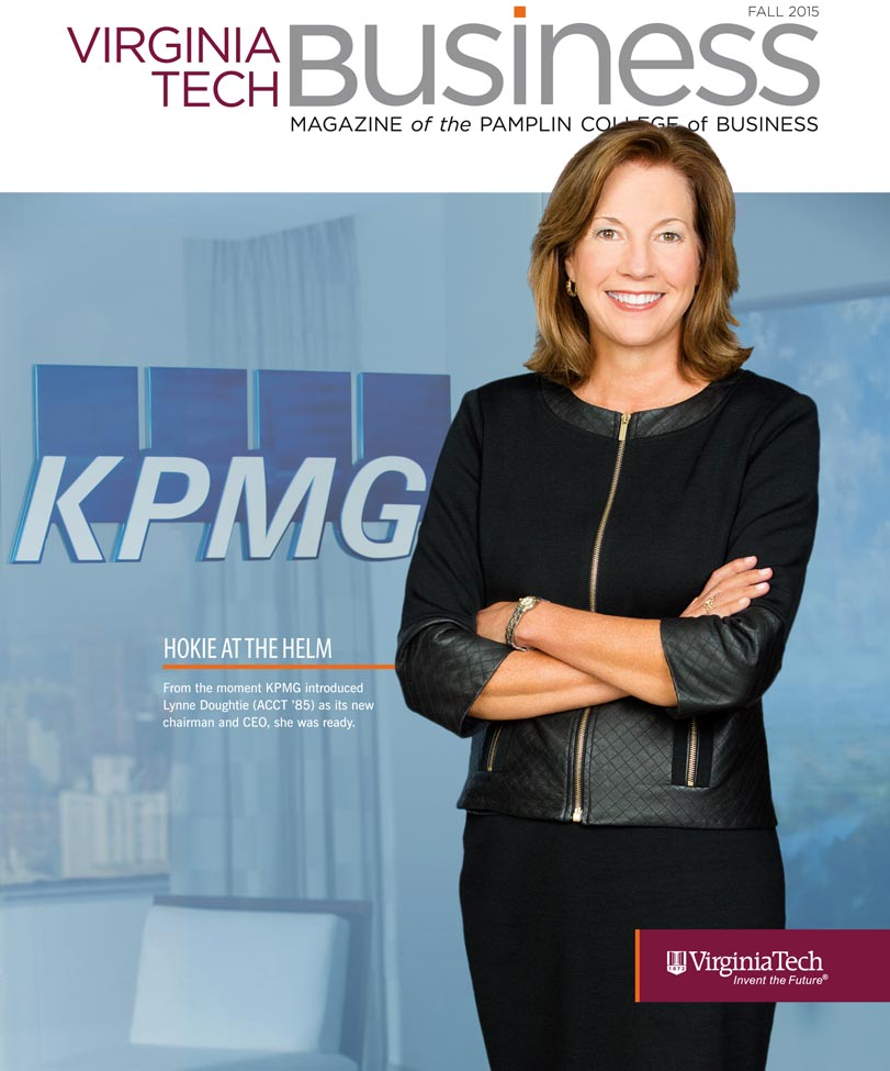 Cover_VT-Biz_2015_Fall_151015_high