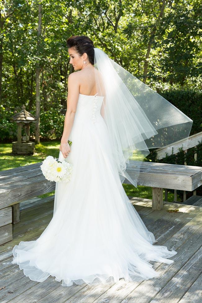 FallonLattariAndChrisMoscicki_Wedding_0146
