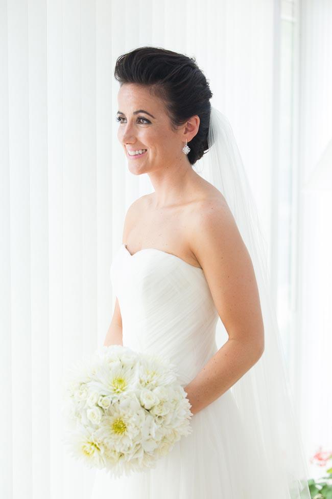 FallonLattariAndChrisMoscicki_Wedding_0208