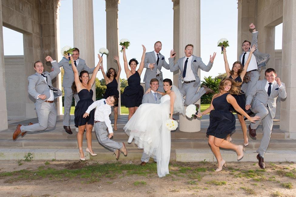FallonLattariAndChrisMoscicki_Wedding_0514