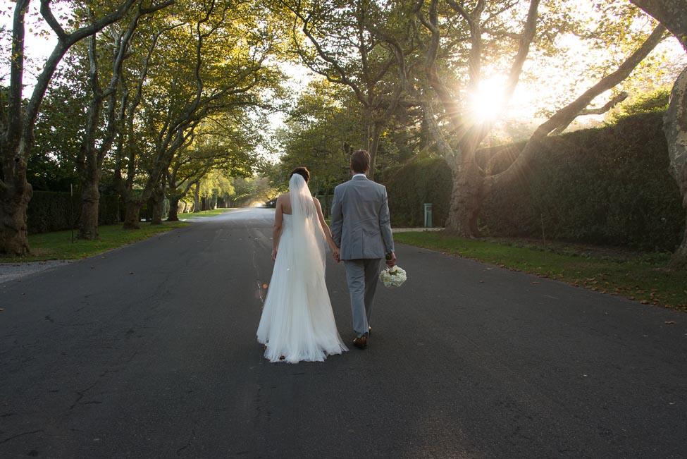 FallonLattariAndChrisMoscicki_Wedding_0567
