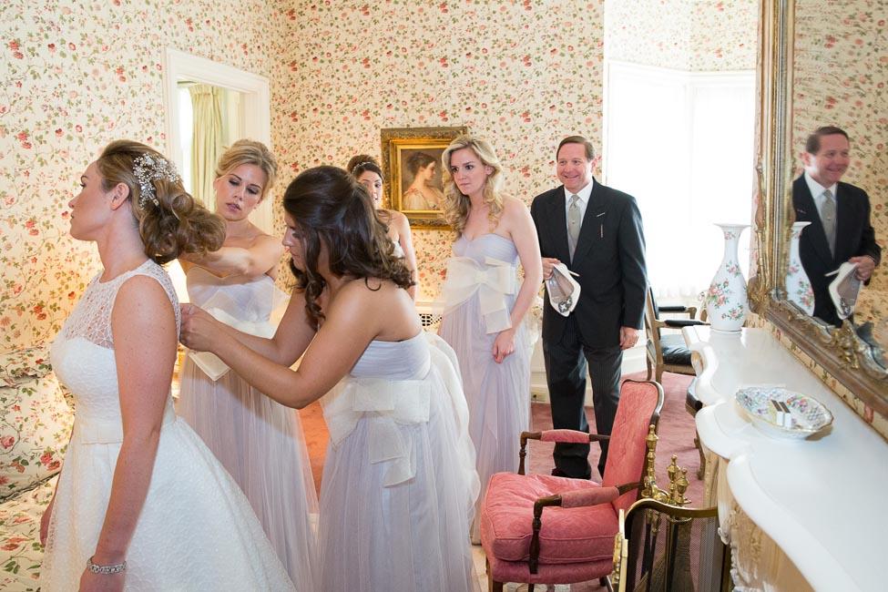 LavinaLowerreAndMaximilianKlietmann_Wedding_