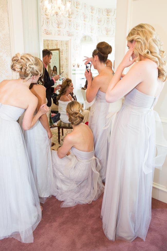 LavinaLowerreAndMaximilianKlietmann_Wedding_0277