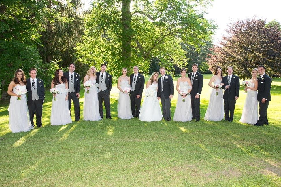 LavinaLowerreAndMaximilianKlietmann_Wedding_0583