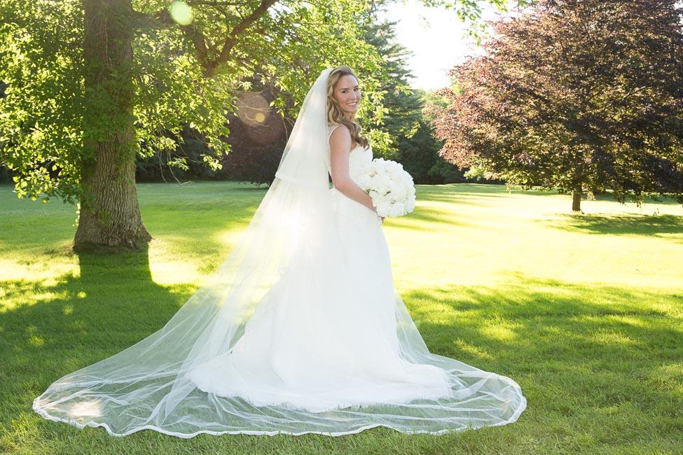 LavinaLowerreAndMaximilianKlietmann_Wedding_0631