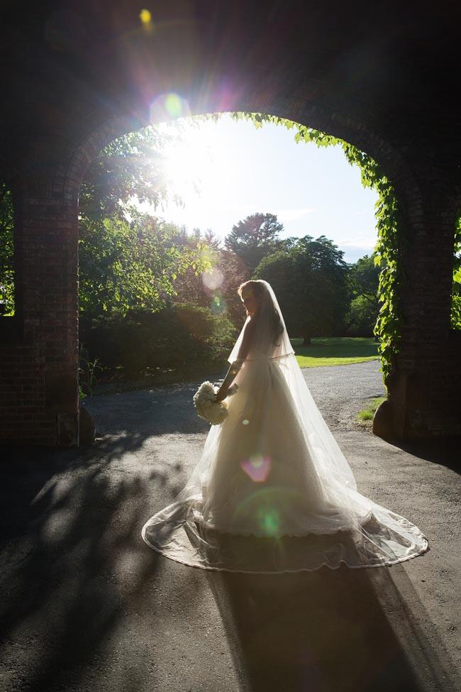 LavinaLowerreAndMaximilianKlietmann_Wedding_0725