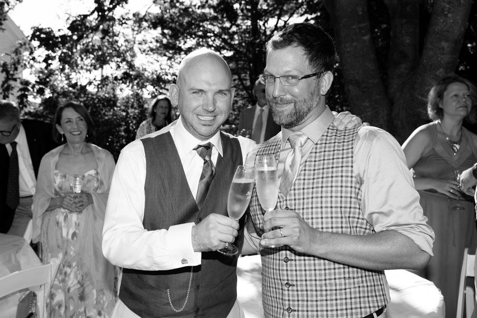 RobertMcAlpinPhilRittner_Wedding_0480